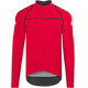 Castelli Perfetto Jacket Men red